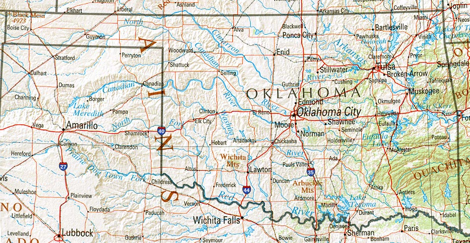arkansas rivers and mountains with Map on The Best C ing In Arkansas 2212814 furthermore Canton April 2017 Pro Football Hall Of Fame Revisit together with Eleven Point also Tennessee Physical Maps further Map.
