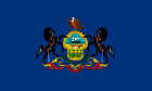 Pennsylvania