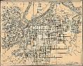 Kansas City, Kansas and Missouri 1907